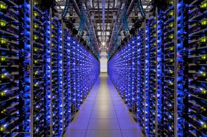google-datacenter-technews24h[1]